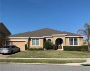 14505 Black Lake Preserve Street, Winter Garden image