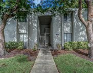 167 Springwood Circle Unit C, Longwood image