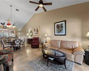 13010 Amberley Ct Unit 208, Bonita Springs image