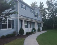 1458 Rollesby Way, South Chesapeake image