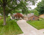 6825 Forestwood Drive, Fort Wayne image