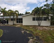 1403 SE 8th Ct, Deerfield Beach image