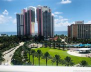 19370 Collins Ave Unit #915, Sunny Isles Beach image