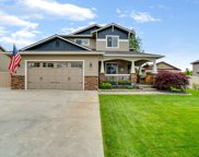 1476 W Watercress Ave, Post Falls image