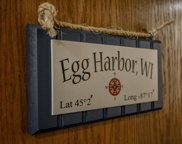 7141 Hwy 42 Unit #104, Egg Harbor image