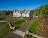 65 Amys  Lane, New Canaan image