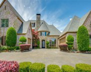 1725 Hilton Head Lane, Frisco image