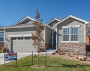 11579 Colony Loop, Parker image