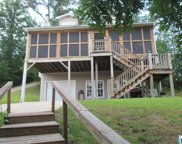 164 Gurley Dr, Oneonta image