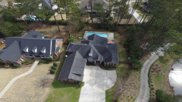 5911 Turnstone Court, Wilmington image