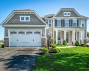 2025 Eagle Ridge Dr, Middlesex Twp image