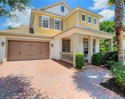 3671 Simonton Place, Lake Mary image