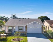 11303 Smokethorn Drive, Riverview image