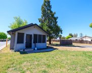 1239  Escalon Avenue, Escalon image