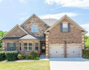 9 Governors Lake Way, Simpsonville image
