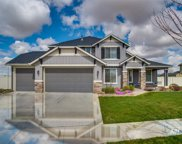 294 W MEADOW CREEK WAY, Middleton image