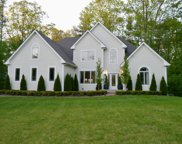 12 Indian Pipe Drive, Hadley image