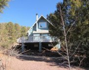 2107 N Carrell, Payson image