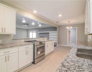 5205 Parham Court, Fort Worth image