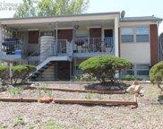 4344 N Chestnut Street, Colorado Springs image