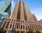 1111 S Wabash Avenue Unit #2801, Chicago image