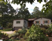 34 Claremont Drive, Greenville image