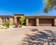 23315 N 77th Way, Scottsdale image
