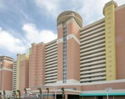 2701 S Ocean Blvd. Unit 1810, North Myrtle Beach image