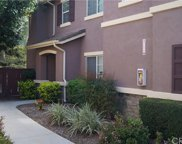 39707     Princeton Way   A Unit A, Murrieta image