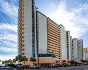 2710 Ocean Blvd. N Unit 406, Myrtle Beach image