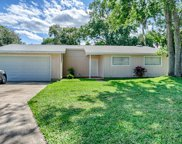 627 10th Street, Holly Hill image