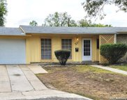 1711 Viewridge Dr, San Antonio image