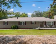 401 Rand Boulevard, Archdale image