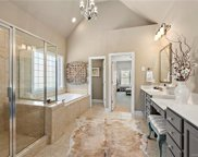 16607  Ruby Hill Place, Charlotte image