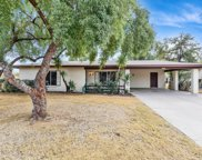 522 Leisure World --, Mesa image