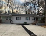 2215  Kennesaw Drive, Charlotte image