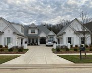 8621 Belladonna Dr (Lot 7029), College Grove image