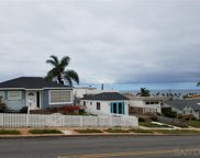 4643 Orchard Avenue, Ocean Beach (OB) image