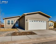 4402 Gray Fox Heights, Colorado Springs image