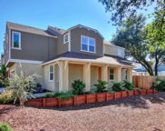 5372  Sablewood Lane, Fair Oaks image