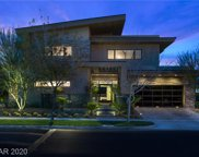 9272 TOURNAMENT CANYON Drive, Las Vegas image