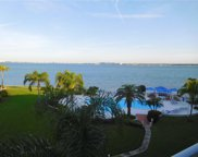 5155 Isla Key Boulevard S Unit 401, St Petersburg image