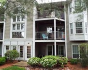 1 Scituate Place Unit #Unit 26, Merrimack image