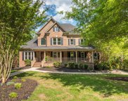 5915  Cabell View Court, Charlotte image