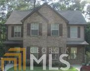 146 Arnold Rd, Gray image