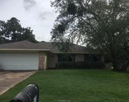 3010 Normand, College Station image