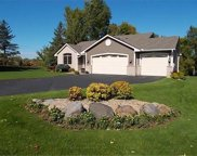 2201 Lacasse Drive, Lino Lakes image