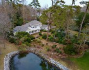 118 Pinewood Road Unit #A, Northeast Virginia Beach image