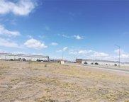 Clark Ave. Lot 8 Plaza Del Sol Subdivision, Alamosa image