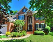 8908  Leinster Drive, Charlotte image